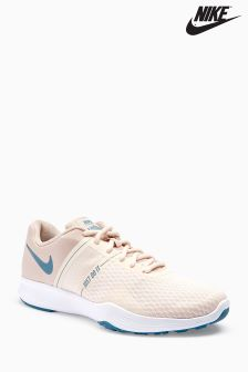 Nike Gym City Trainer 2