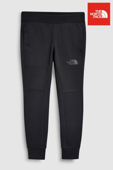 The North Face® Slacker Jogger