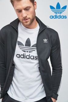 adidas Originals Beckenbauer Track Top