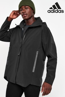 adidas 3-In-1 My Shelter Jacket
