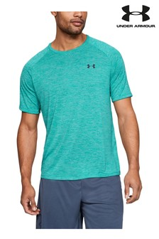 ac68931f Buy Men's tops Tops Tshirts Tshirts Underarmour Underarmour from the ...