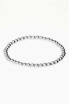 Charm Pully Bracelet