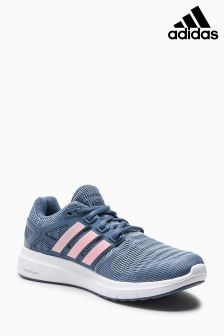 adidas Blue/Pink Energy Cloud