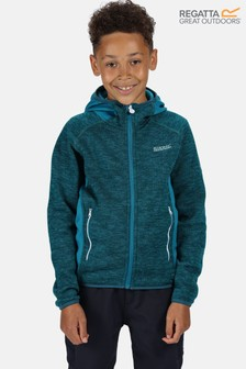Regatta Dissolver II Full Zip Fleece