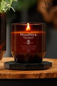 adidas Blue Print Swim Short