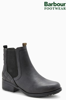 Barbour® Rimini Chelsea Boot