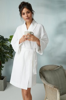 Womens Dressing Gowns   Robes  32d7bdcbf