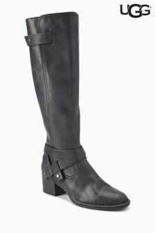 ugg boots Classic tall II sverige