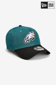 New Era® 9FORTY Philadelphia Eagles The League Cap