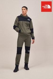 The North Face® Taupe Green Himalayan Jogger