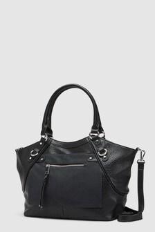Casual Grab Bag