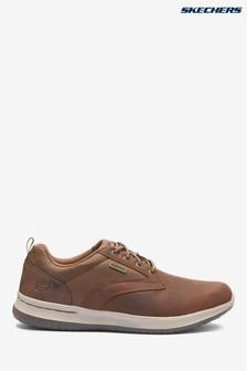 Skechers® Delson Antigo Shoes