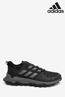 adidas Trail Kanadia Trainers