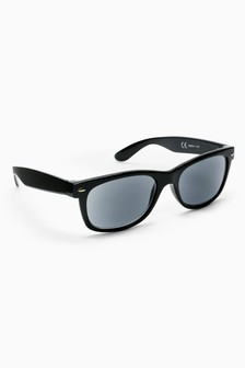 Sun Reader Sunglasses
