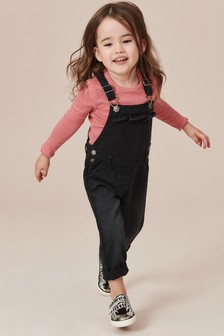 Dungarees (3mths-10yrs)