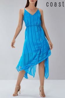 Coast Blue Limani Dress