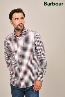 Barbour® Stapleton Bibury Shirt