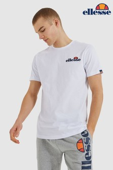 a73225ab Ellesse T Shirts, Tops, Track Jackets & Shoes | Next UK