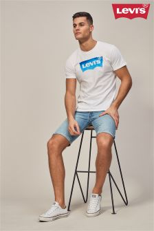 Levi's® Camden Wash Denim Shorts
