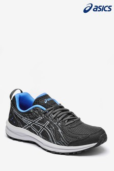 Asics Frequent Trail Trainer