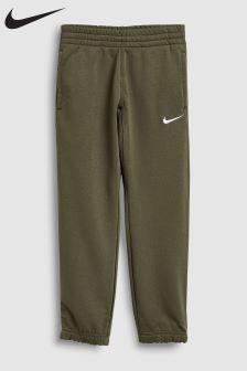 Nike Khaki N45 Jogger