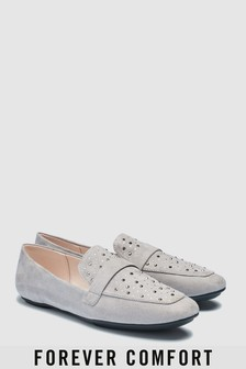 Forever Comfort Loafers