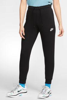 cd714baf39a248 Für Damen, Sportbekleidung, Nike, Jogginghosen | Next Deutschland