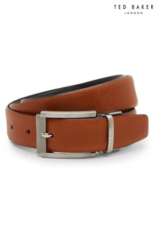 Ted Baker Reva Reversible Belt