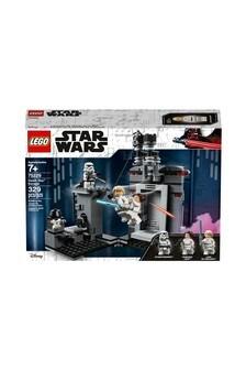LEGO® Death Star Escape Star Wars™ Toys 75229