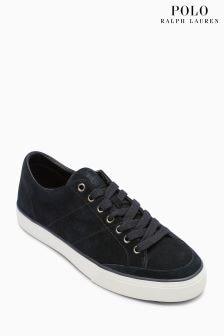 Polo Ralph Lauren Sherwin Sneaker