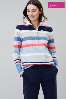de629a05 Womens Joules Tops & Blouses | Joules Striped & Floral Tops | Next