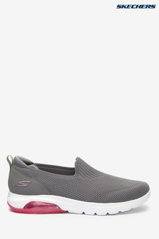 Skechers® Go Walk Air Slip-Ons