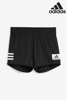 adidas Performance Black Cool Short