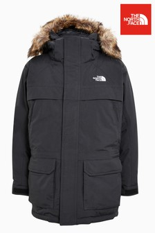 The North Face® McMurdo Down Parka