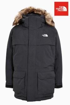 The North Face® McMurdo Daunen-Parka