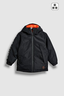 Technical Anorak (3-16yrs)