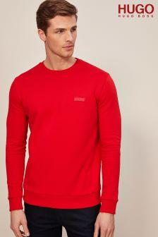 HUGO Drick Sweater