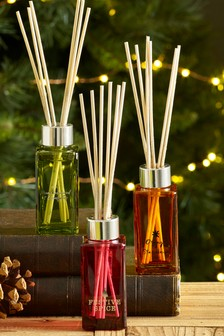 Set of 3 Festive Selection 40ml Diffuser