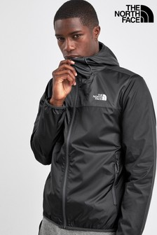 The North Face® Cyclone 2 Jacket