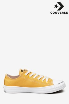 Converse Renew Chuck Low Trainers