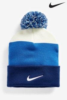 Nike Kids Pom Hat