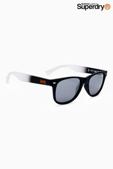 Superdry Superfarer Sunglasses