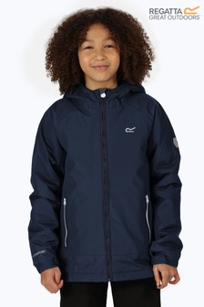 Regatta Hurdle III Waterproof Insulated Jacket
