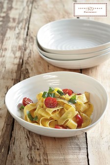 Set of 2 Sophie Conran Pasta Bowls