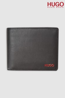 815b0faad2 Buy Men s Wallets from the Next UK online shop