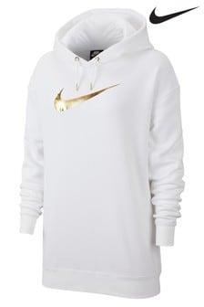 Nike Shine Overhead Hoody