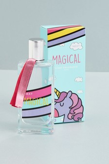 Magical 50ml Light Perfume
