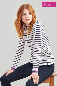 Joules Marlston Hoody