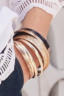 Sparkle Bangle Pack