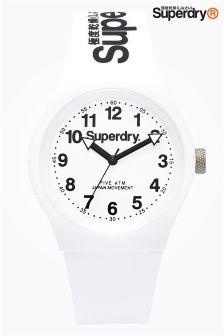 Superdry Urban Watch